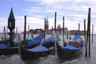Mestre Bed & Breakfast Venezia